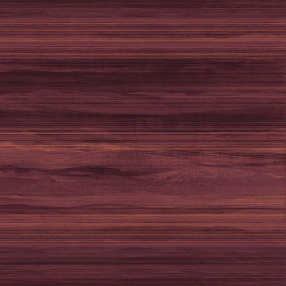 Керамическая плитка Страйпс бордо Плитка напольная 12-01-47-270 30х30