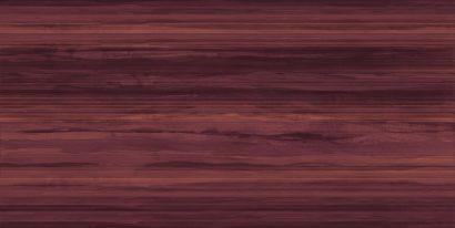 Керамическая плитка Страйпс бордо Плитка настенная 10-01-47-270 25х50