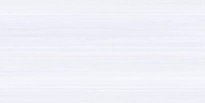 Керамическая плитка Страйпс серый Плитка настенная 10-00-06-270 25х50
