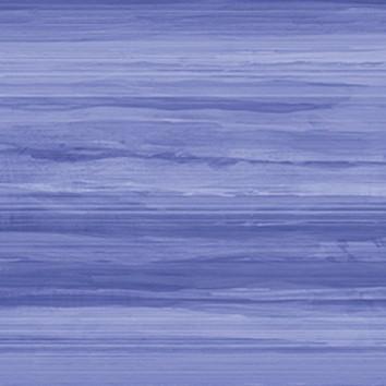 Керамическая плитка Страйпс синий Плитка напольная 12-01-65-270 30x30