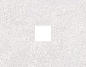 Керамическая плитка Студио Декор (с 3-мя вырезами 4