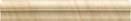 Керамогранит Супернова Марбл Элегант Хани Лондон 50x315 мм - 10 шт