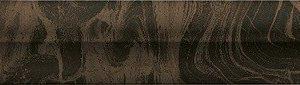 Керамогранит Супернова Марбл Фраппучино Дарк Лондон 50x315 мм - 10 шт