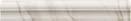 Керамогранит Супернова Марбл Калакатта Голд Лондон 50x315 мм - 10 шт