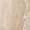 Керамогранит Супернова Марбл Вудстоун Шампань Вставка Лаппато 73х73 мм 19