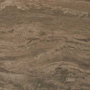 Керамогранит Супернова Марбл Вудстоун Таупе 315х570 мм - 1