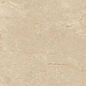 Керамогранит Супернова Стоун Крим Вставка Вакс 72х72 мм 19шт