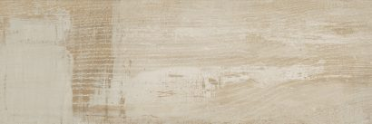 Керамическая плитка Sweep Плитка настенная бежевый 60120 20х60