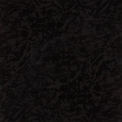Керамическая плитка Syrah Negro PC Плитка напольная 30х30