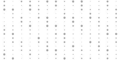 Керамическая плитка Tabu Discrete Декор белый 30х60