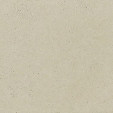 Клинкер Tao Beige Плитка базовая 310G2373L1 31x31x0