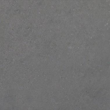 Клинкер Tao Grey Плитка базовая 310G2371L1 31x31x0