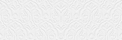 Керамическая плитка Tel Awiv Bianco Struktura A Плитка настенная 29