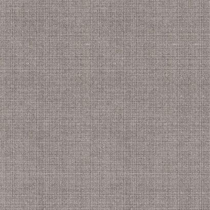 Керамогранит Телари 2 Керамогранит серый 50х50