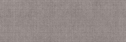 Керамическая плитка Телари 2 Плитка настенная серый 25х75