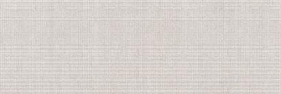 Керамическая плитка Телари 7 Плитка настенная белый 25х75