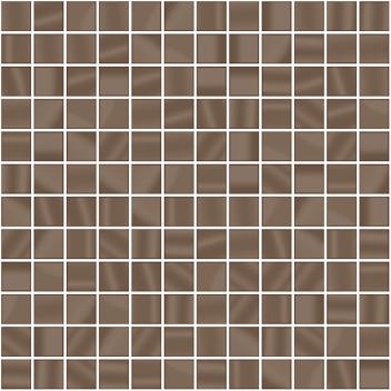 Плитка мозаика Темари темно-дымчатый мозаика 20052  29