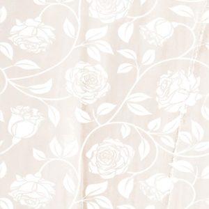 Керамическая плитка Tender Marble Декор цветы бежевый 1064-0039 20х60