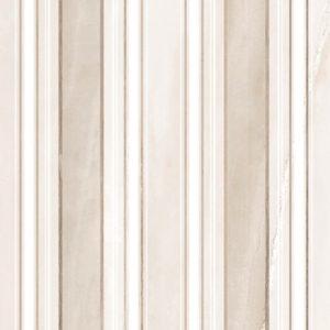 Керамическая плитка Tender Marble Декор полоски бежевый 1064-0040 20х60