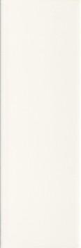 Керамическая плитка Tenone Bianco Плитка настенная 9