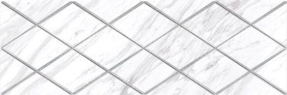 Керамическая плитка Terma Attimo Декор 17-05-01-1193-0 20х60