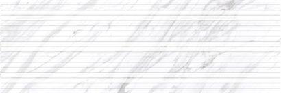 Керамическая плитка Terma Direct Декор 17-03-01-1194-0 20х60