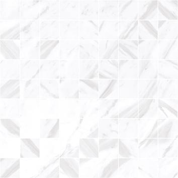Плитка мозаика Terma Мозаика 30х30