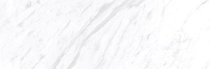 Керамическая плитка Terma Плитка настенная белый 17-00-01-1193 20х60