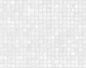 Керамическая плитка Terra Плитка настенная белый 08-30-01-1367 20х40