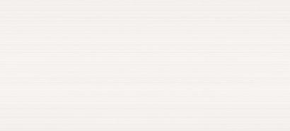 Керамическая плитка Tiffany облицовочная плитка белый (TVG051D) 20x44