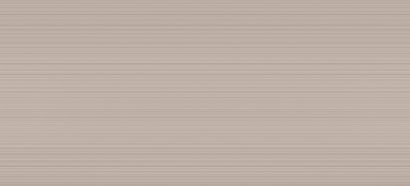 Керамическая плитка Tiffany облицовочная плитка бежевый (TVG011D) 20x44