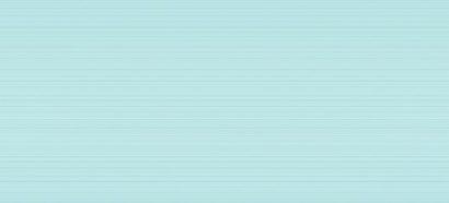 Керамическая плитка Tiffany облицовочная плитка голубой (TVG041D) 20x44