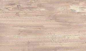 Керамогранит Тик беж обрезной SG301200R 150x600 мм - 1