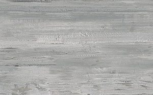 Керамогранит Тик серый 60х15 SG301400R (Орел)