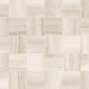 Керамогранит Timber Керамогранит бежевый мозаика 30х60