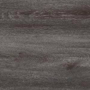 Керамогранит Timber Керамогранит чёрный 30х60