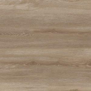Керамогранит Timber Керамогранит коричневый 30х60