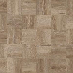 Керамогранит Timber Керамогранит коричневый мозаика 30х60