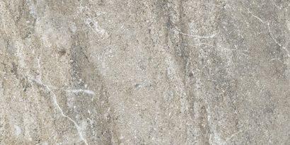 Керамогранит Титан Керамогранит серый 6060-0256 30х60