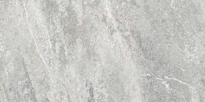 Керамогранит Титан Керамогранит светло-серый 6060-0255 30х60