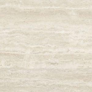 Керамогранит Тиволи 1 Керамогранит светло-серый 30х60