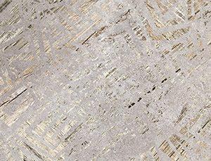 Керамическая плитка Toledo Декор DWD11TLD70R  19