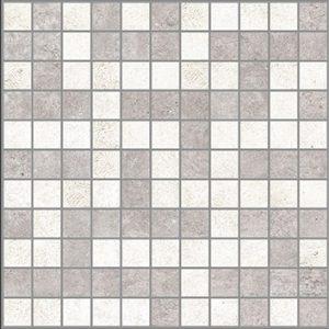 Керамическая плитка Toledo Мозаика  MWU30TLD07R  30х30