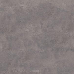 Керамическая плитка Toledo Плитка Напольная GFU04TLD70R  60х60