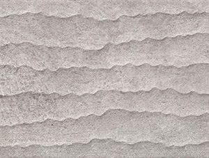 Керамическая плитка Toledo Плитка настенная  рельефная TWU11TLD71R 19