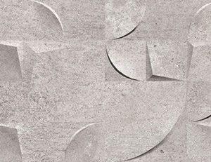 Керамическая плитка Toledo Плитка настенная  рельефная TWU11TLD72R 19