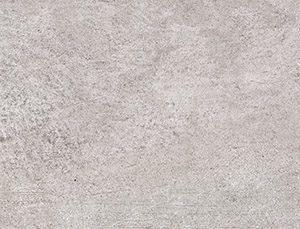 Керамическая плитка Toledo Плитка настенная  TWU11TLD70R 19