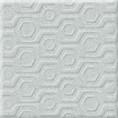 Керамическая плитка Ton Silver B Декор 10х10