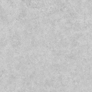 Керамическая плитка Тоскана 2П Плитка напольная серый 40х40