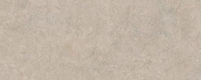 Керамическая плитка Тоскана 3 Плитка настенная бежевый 20х50